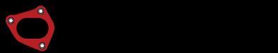 SEIGNET PRECISION TOOL & MACHINE INC. Logo