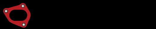 SEIGNET PRECISION TOOL & MACHINE INC. Sticky Logo Retina